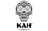 KAH Tequila