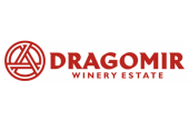 Dragomir Winery