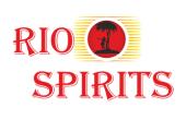 Rio Spirits