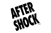 After Shock