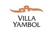 Вила Ямбол
