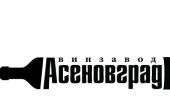 Винзавод Асеновград