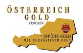 Österreich Gold