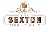 The Sexton