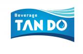 Tan Do