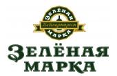 Зелëная Марка