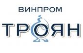 Винпром Троян