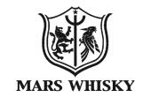 Mars Kasei