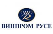 Винпром Русе