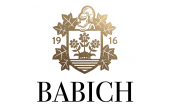 Babich Wines New Zeland
