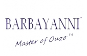 Barbayanni