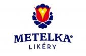 Milan Metelka