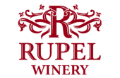 Винарска изба Рупел