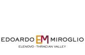 ВИ Едоардо Миролио