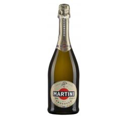 Пенливо Вино Мартини Просеко 0.75 л