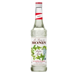 Сироп Монин Мохито Мента 1 л