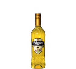 Ямболска Гроздова 0.5 л