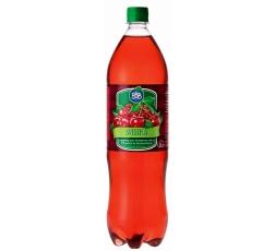 Плодова Напитка ВВВ Вишна 1.5 л