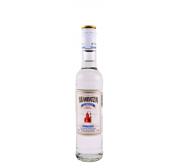 Узо Бабадзим 0.2 л
