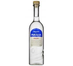 Узо Паралия 1 л