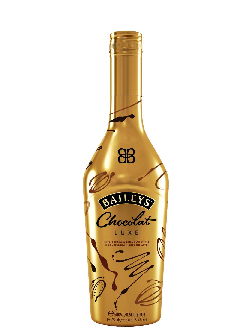 Ликьор Бейлис Шоколад 0.5 л