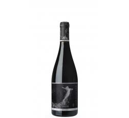Червено Вино Мидалидаре Ейнджълс Шеър Сира 0.375 л