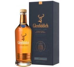 Уиски Гленфидих Винтидж Каск 0.7 л