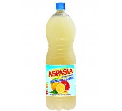 Аспасия Сок Грейпфрут и Лимон 2 л
