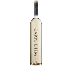 Бяло Вино Мидалидаре Карпе Дием 1.5 л