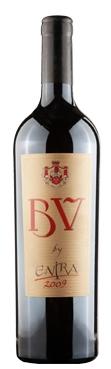 Червено Вино Енира BV 0.75 л