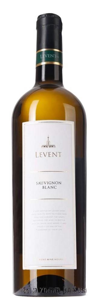 Левент Совиньон Блан 0.75 л
