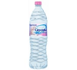 Трапезна Вода Сердика 1.5 л, 6 бр в Стек