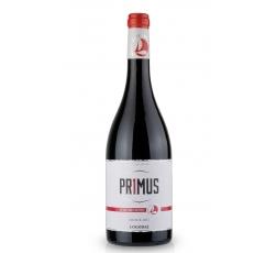 Червено Вино Логодаж Примус Мелник 0.75 л
