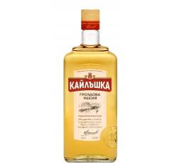 Ракия Кайлъшка Гроздова 0.7 л