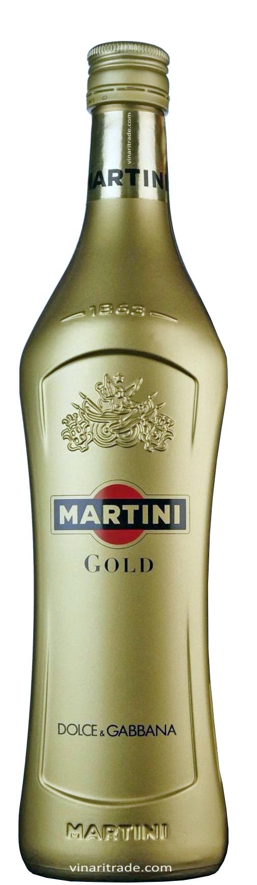 Мартини Голд 0.75 л