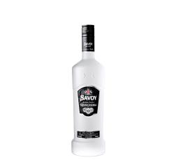 Водка Савой Силвър 0.5 л