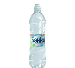 Минерална Вода Банкя 6 х 0.75 л