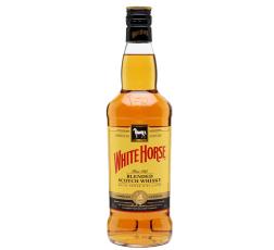 Уиски Бяло Конче 0.7 л
