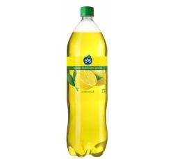 Газирана Напитка ВВВ Лимонада 2 л