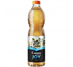 Натурален Сок Капи Джой Бъз 1.5 л