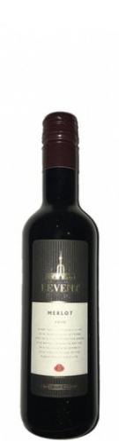 Левент Мерло 0.375 л