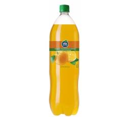 Газирана Напитка ВВВ Оранжада 2 л