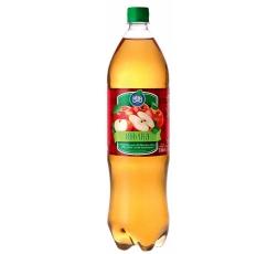 Плодова Напитка ВВВ Ябълка 1.5 л