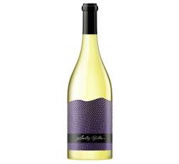 Бяло Вино Солените Хълмове, Поморие 0.75 л