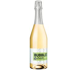Пенливо Вино Бабълс Фрутело 0.75 л
