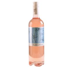 Ню Блум Розе 0.75 л
