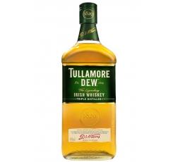 Уиски Тюламор Дю 1 л