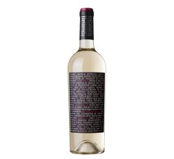 Бяло Вино Мидалидаре Карпе Дием 0.75 л