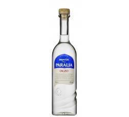 Узо Паралия 0.7 л