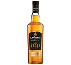 Уиски Сто Гайди 1 л